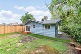 1639 246th Place - Photo 39