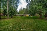 454 Harmon Road - Photo 32