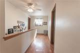800 Windrose Drive - Photo 10