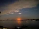 2780 Marrowstone - Photo 10