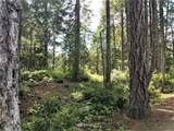 0 Rhododendron Lane - Photo 3