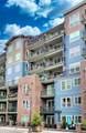 4961 Main Street - Photo 1