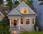 1616 10th Avenue - Photo 1