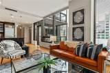 1000 1st Avenue - Photo 3