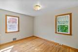 1014 Morton Street - Photo 11
