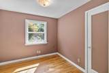1014 Morton Street - Photo 12