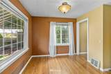 1014 Morton Street - Photo 14