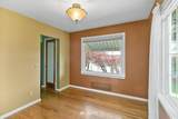 1014 Morton Street - Photo 15