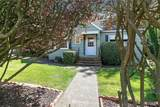 1014 Morton Street - Photo 30