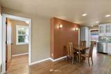 1014 Morton Street - Photo 7