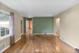 1014 Morton Street - Photo 10