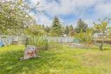 9829 29th Avenue - Photo 8