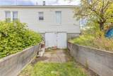 9829 29th Avenue - Photo 10