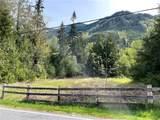 4640 Mosquito Lake Road - Photo 1