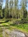 4640 Mosquito Lake Road - Photo 17