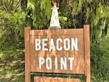 132 Beacon Point Drive - Photo 29