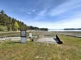 132 Beacon Point Drive - Photo 33
