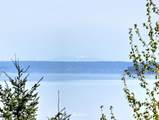 132 Beacon Point Drive - Photo 8