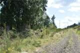 801 Rasor Road - Photo 10
