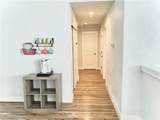 12813 121st Avenue - Photo 11