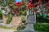 1008 Blaine Street - Photo 1