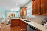 1008 Blaine Street - Photo 11