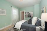1008 Blaine Street - Photo 15