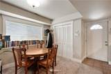 1008 Blaine Street - Photo 20