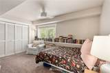 1008 Blaine Street - Photo 21