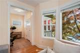 1008 Blaine Street - Photo 6