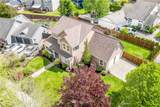 15606 67th Street Ct - Photo 4