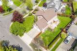15606 67th Street Ct - Photo 6