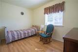34628 14th Place - Photo 21