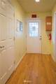 34628 14th Place - Photo 24