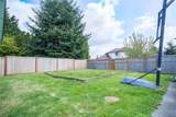 34628 14th Place - Photo 27