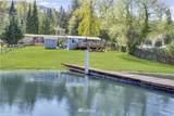 18421 Big Lake Boulevard - Photo 23