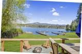 18421 Big Lake Boulevard - Photo 4