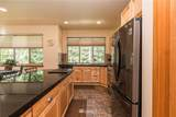 60 Windflower Lane - Photo 13