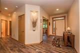 60 Windflower Lane - Photo 4