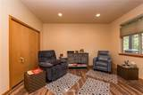 60 Windflower Lane - Photo 5
