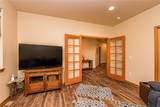 60 Windflower Lane - Photo 6