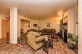60 Windflower Lane - Photo 8