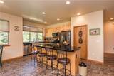 60 Windflower Lane - Photo 10