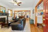 206 10th Ave - Photo 11
