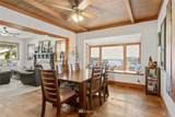 206 10th Ave - Photo 13