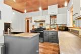 206 10th Ave - Photo 16