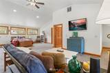 206 10th Ave - Photo 19
