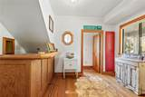 206 10th Ave - Photo 23