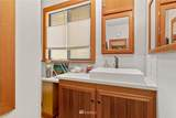 206 10th Ave - Photo 27