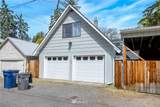 206 10th Ave - Photo 29